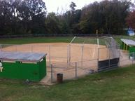 dawson-ridge-baseball