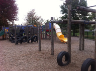 hardy-field-playground
