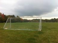 hardy-field-soccer